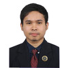 irfan4321 - Sribulancer