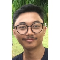 Putu Agus Suryawan - sribulancer