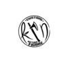 khalidilham2 - Sribulancer