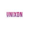 unixon1 - Sribulancer