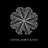 apolamvano - Sribulancer