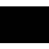 pardev - Sribulancer