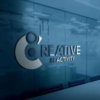 Creative In Activity - sribulancer