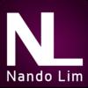 nandolim - Sribulancer