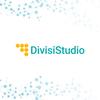 divisistudio - Sribulancer