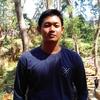 irfansyah507 - Sribulancer