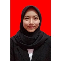 Risna Damayanti - sribulancer