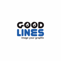 Goodlines.id - sribulancer