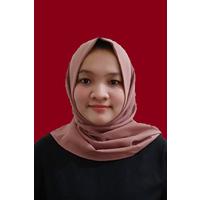 Nadya Amalia - sribulancer