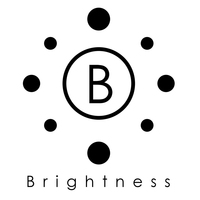 Brightness Pictures - sribulancer