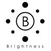 brightness - Sribulancer