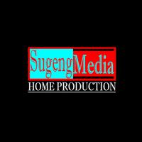 Sugeng Media - sribulancer