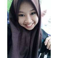 Yasmin Nabilah - sribulancer