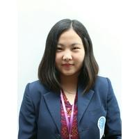 Sonya Angsana - sribulancer
