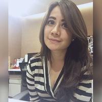 Ria Natalia Bukit - sribulancer