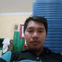 M Lutful Hakim - sribulancer