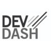 devdash - Sribulancer