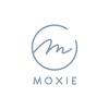 moxie - Sribulancer