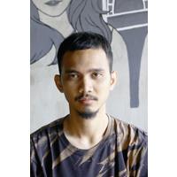 Rian Pandu Wijaya - sribulancer