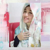 Nur Syahidah Rahmah - sribulancer