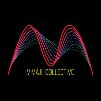 Vimaji Collective - sribulancer
