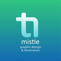 Mistie Creative - sribulancer