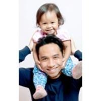Reza Saepudin Gunawan - sribulancer
