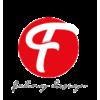fahmydesign - Sribulancer
