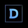 dinan99 - Sribulancer