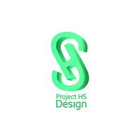 Project HandS Design - sribulancer