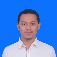 Syamsu Rijal Basyirudin - sribulancer