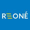reone - Sribulancer