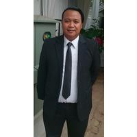 Erlangga Agung Asmoro  - sribulancer