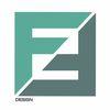 makingdesign - Sribulancer