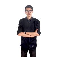 Sandy Yudha Putra - sribulancer