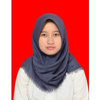 Fatimah Az Zahra - sribulancer