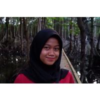Anisa Nur Adnin - sribulancer