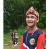 wahyudi14all - Sribulancer