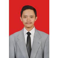 Herman Setiawan - sribulancer