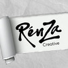 renza10 - Sribulancer