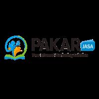 PAKAR Jasa - sribulancer