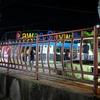 fahmi2002 - Sribulancer