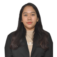 Krisna chandra Putri Wardani - sribulancer