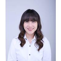 Monica Yuliana - sribulancer