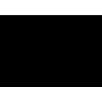 Semasa Production - sribulancer
