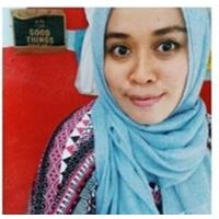 Risma Hutami  Dewi - sribulancer