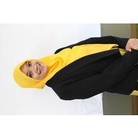 Rizka Khairani - sribulancer