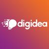 digidea - Sribulancer