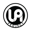 upiproject5 - Sribulancer