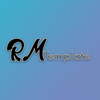 RMTemplate - sribulancer